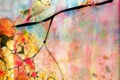 birdies-in-the-cherry-min