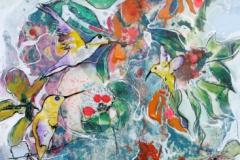 kolibris-min