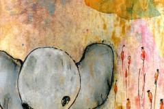 elefant-trinkt-small