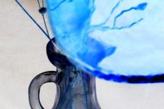 vase-trockenblumen-glas2-min