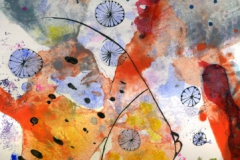 abstrakt-fisch-min
